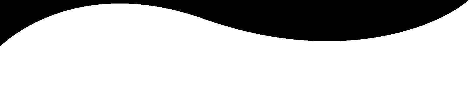 sempublic