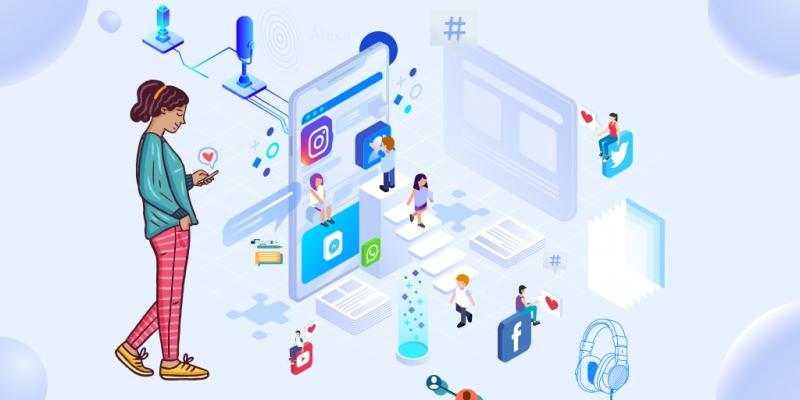 2018 Dijital Pazarlama Trendleri Nelerdir?