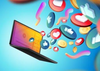 Markalar İçin Doğru Sosyal Medya Platformuna Karar Vermek