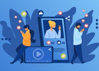 Sosyal Medya Pazarlamasında 7 Önemli Performans Metriği