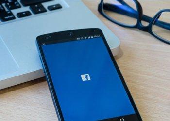 Facebook'tan Küçük İşletmelere 100 Milyon Dolarlık Corona Desteği