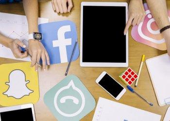 Sosyal Medya Platformları Korona İle Mücadeleye Nasıl Destek Oluyor?