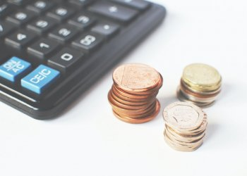 Dijital Pazarlama Bütçesi Belirlerken Dikkat Edeceğiniz Alanlar